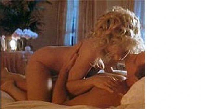 sheron-semki-v-erotike-i-porno-verhom-rabe-ebut